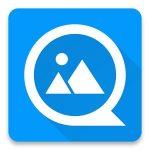 您最理想的相册和图库:快图v4.7.4 官方版+优化版