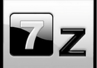 7-Zip v17.01 / v16.04 简体中文美化版本