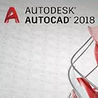 AutoCAD v2018.1.1 官方中文版+注册机