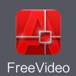 神器:FreeVideo 全网VIP视频播放,完美支持所有VIP资源