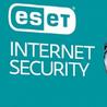 ESET NOD32 v11.0.149.0 官方正式版及激活密钥