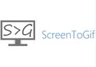 强大好用的GIF录制工具 ScreenToGif v2.18