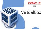 免费虚拟机 VirtualBox 5.1.30 最新正式版