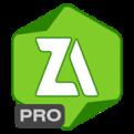 [必备]安卓解压缩神器 ZArchiver Pro v0.8.4