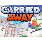 Steam热门游戏:Carried Away(带走)破解版