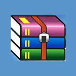 WinRAR v5.60 Beta5 汉化破解版