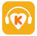 音乐狂v1.2.0 全网音乐免费下!