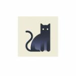 [滴滴滴]Android 夜猫聚盒v3.0破解版