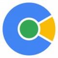 Cent Browser 百分浏览器 v3.6.8.96 便携版-极速,简约,安全!
