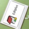 EditPlus v4.30.2499 绿色汉化版+注册码