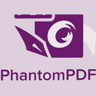 福昕高级PDF编辑器 v9.0 企业版及破解补丁