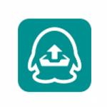 Android QQ聊天记录导出v2.4.1 聊天记录导文本/备份