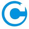 cofface V1.0.2 小米6手机端工具,支持刷入recovery