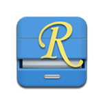 Root Explorer v4.4.2 R.E.管理器 去广告版