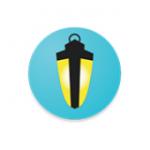 Lantern(蓝灯) v4.7.6内购专业版-无限流量