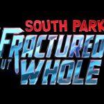育碧大作《南方公园:完整破碎(South Park: The Fractured But Whole)》破解版下载