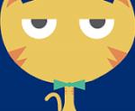 [有福利]多多猫实用漫画轻小说软件