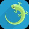 壁虎数据恢复 v2.8.8-Android 数据恢复软件