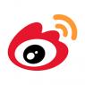 新浪微博国际版 v3.0.8 清爽版