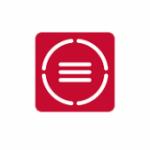 Android ABBYY TextGrabber v2.0.1
