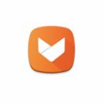 【真·神器】Aptoide v9.0.0-Android上的Cydia