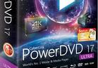 PowerDVD 17.0.2316 极致蓝光版破解版本
