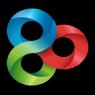 GO桌面 v3.02 高级版