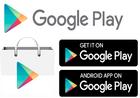 Google Play 商店 v8.5.39 官方版及特别版