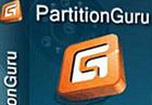 PartitionGuru v4.9.5 破解专业汉化版