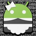 SD清洁女佣SD Maid Pro 4.13.1 高级解锁直装版-储存空间清理工具