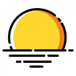 WeChatTweak – 支持防撤回与多开的微信 macOS 客户端插件