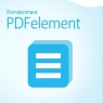 Wondershare PDFelement Pro v.6.7.0.3421-好用的PDF编辑器