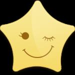 星愿浏览器 v2.24 去视频广告度盘高速下载