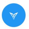 宙斯盾 v3.0.12-Android 系统工具