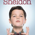 小谢尔顿 Young Sheldon第一季(2017)