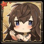 《漂流少女》v1.361(TapTap)破解版