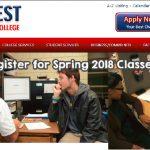 【EDU邮箱】Southwest TN Community College社区大学