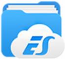 ES文件浏览器 v4.1.9.5.2 高级版