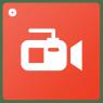 AZ Screen Recorder Pro v4.9.5-屏幕录制软件-付费破解版
