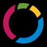 fooView v0.9.2.1 – 一个神奇的浮动按钮