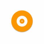 【滴滴滴】JAViewer(乳娃娃)v1.3.5