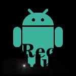 [01.17首发]RecFlasher v1.00.08 Recovery可视化刷入工具