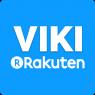 Viki v4.17 破解版-全球电影电视剧免费看