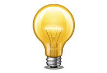 HWIDGen v52.01 原版+汉化版 - Win10数字激活神器