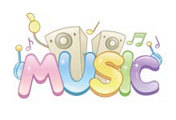 McMusicPlayer v3.6.1 无损音乐下载器