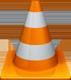 VLC (VideoLAN) Media Player 3.0.3-全能媒体播放器