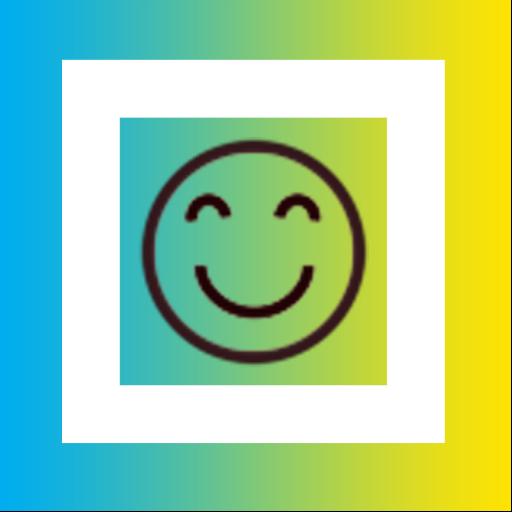 乐回享网站用户头像设置方法