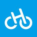 周一会员日,领哈罗单车免费骑行卡-免押骑哈罗