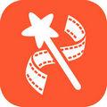 VideoShow 乐秀视频编辑器  v8.9.32 已解锁高级版