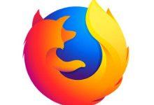 火狐浏览器 Mozilla Firefox v60.0.2 正式版